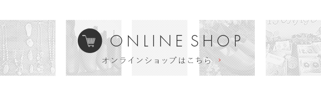 sp_shop_bnr